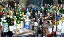 Online booze shops refuse to cooperate with tax board