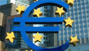 Swedes still oppose joining the euro