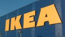 Shop till you drop at Ikea - then stay the night