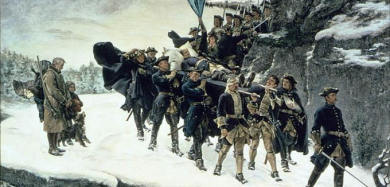 Sweden's Karl XII could be exhumed