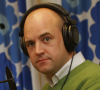 Reinfeldt should listen to criticism from business owners