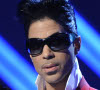 Prince and Village People to sue Pirate Bay in Sweden