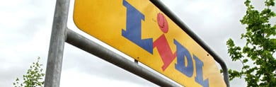 Lidl apologizes for spying on workers