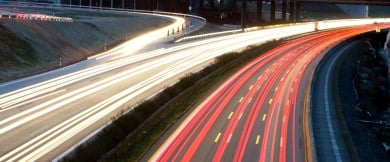 Germany gets first autobahn speed limit