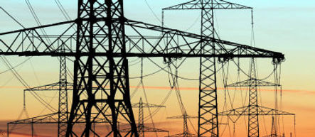 German electricity prices set to rise this summer