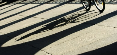 Drunken German cyclists could face driving ban