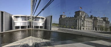 German MPs may get new pay raise