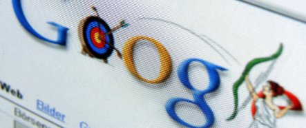 Google loses right to Gmail name in Germany