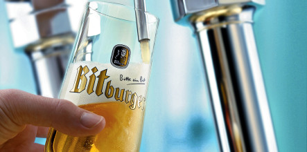 German beer sales to climb during Euro 2008