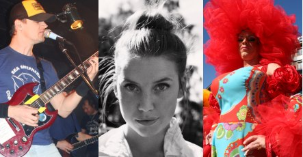 What's on in Sweden: August 1 – 7
