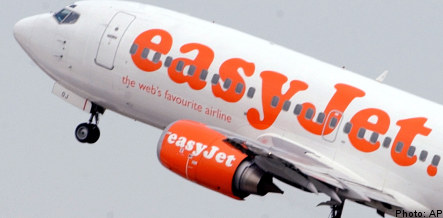 More low cost airlines fly to Stockholm