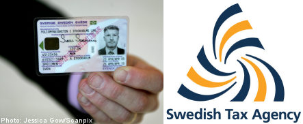 Immigrants to be issued ID cards