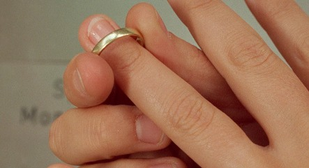 Study shows divorce can be deadly