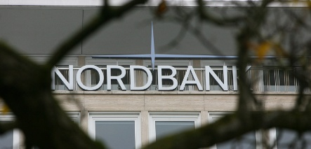 Banks start to receive billions in government loan guarantees