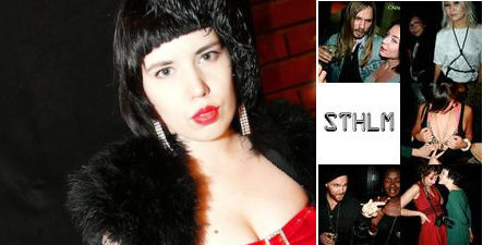 Stockholm club and concert tips: Friday, Jan 30