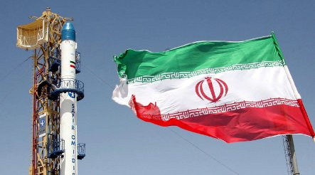 Berlin to cut export aid for trade with Iran