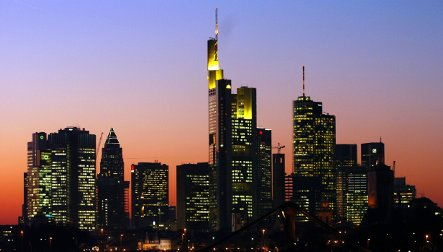 Berlin working on a 'bad bank-lite' rescue plan