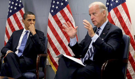 Biden to outline US foreign policy vision at Munich conference