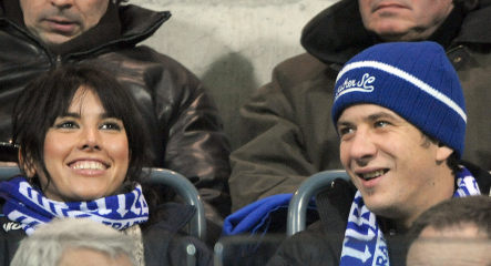 Football league nixes naughty 69 jersey for Karlsruhe's Drpic