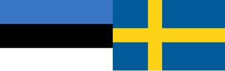 Riksbank offers support to Estonian central bank