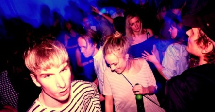 Club and concert tips: Stockholm, Gothenburg and Malmö