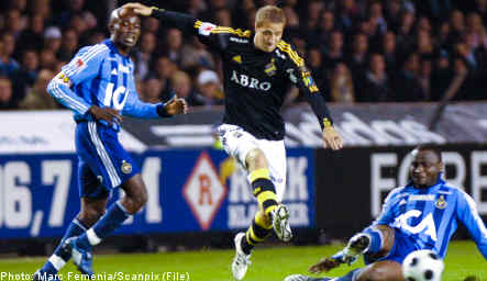 England's Pavey hopes to pave the way for AIK