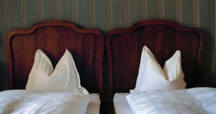 Hospitality industry set to lose 60,000 jobs