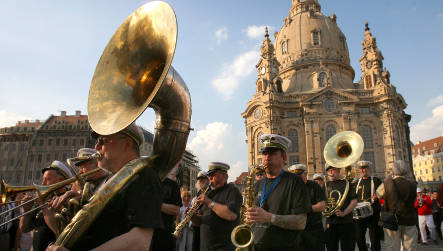 What's on in Germany: May 7 – 13