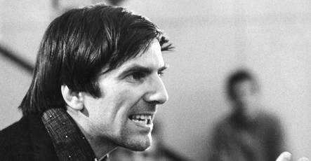 Dutschke family wants case reopened after Stasi discovery