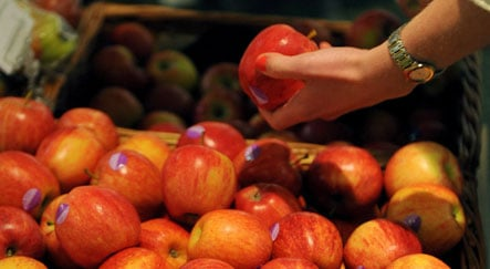 Inflation drops to 22-year low