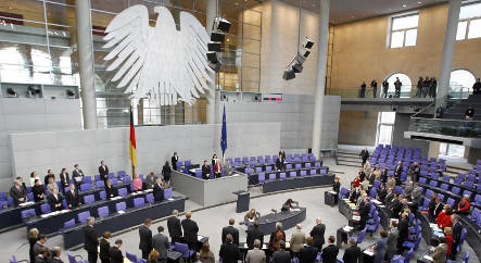 Berlin tightens rules on late-term abortions