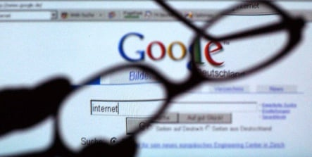 Germany wants EU to fight Google Books project