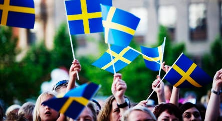 What's on in Sweden: June 5 – 11