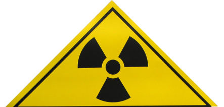 Sweden poised to bury nuclear waste for 100,000 years