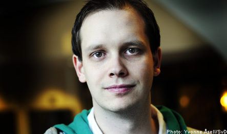'Stasi regimes' fuel demand for web anonymity: Pirate Bay source