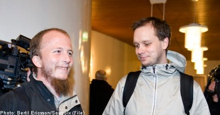 Scepticism and outrage follow Pirate Bay sale