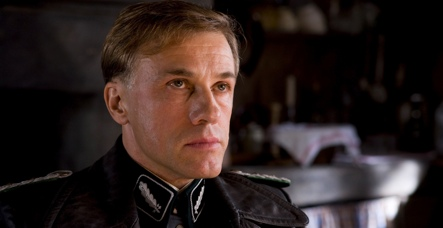 The real Inglourious Basterds uncovered