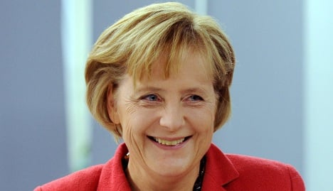 Is Germany ready for a reforming Merkel?