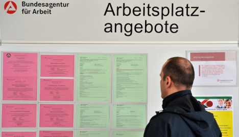 Unemployment jumps among well-educated