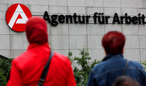 Germany to accept more foreign academic credentials