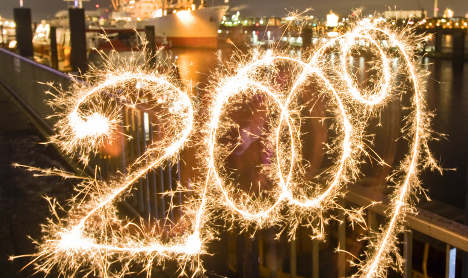 The Local's year in review