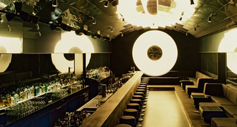 The Hedonist List: enjoy Berlin in style this month