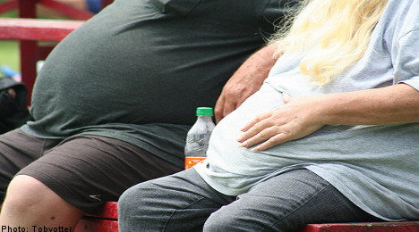Health experts warn against obesity drugs