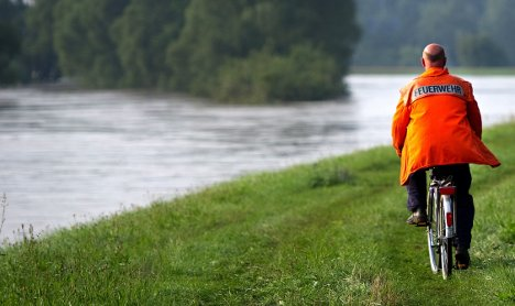 Soggy east braces for heavy rain after floods