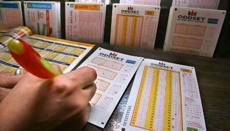 State gambling monopoly illegal, EU court rules