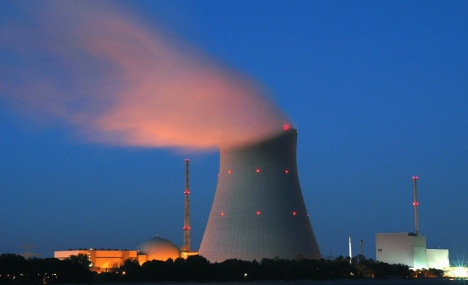 Secret pact on nuclear deal could fill government coffers