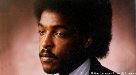 Sweden 'legally bound' to seek Dawit Isaak release