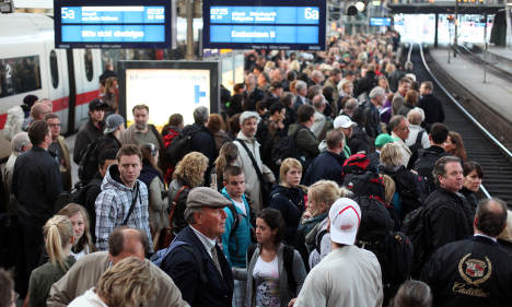 Train prices shouldn't increase due to failing quality, experts say