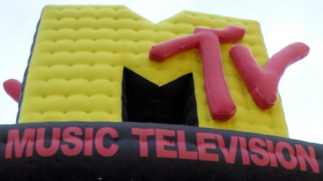 MTV Germany to become subscriber-only station