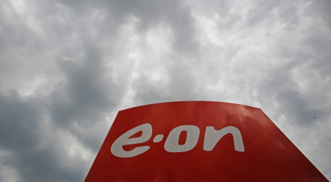 Structural shake-up in store for EON
